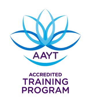 Australian Association of Yoga Therapists