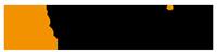 The Yoga Institute Logo