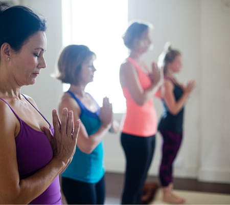 Yoga Psychology for Yoga Teachers