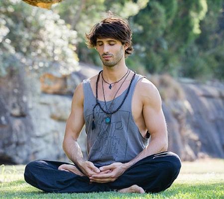 Upcoming Yoga Institute Retreats