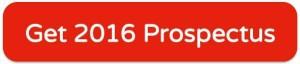 Get 2016 Prospectus