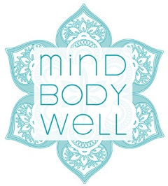 Mind-Body-Well-LOGO-Small