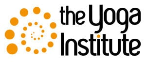 YI-Logo_tall_no-tag_Med-Res