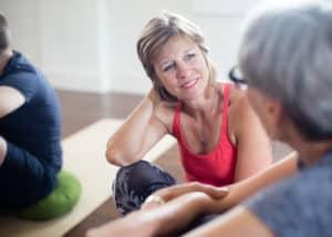 Yoga Psychology Article-Nov2015