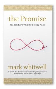 thepromise_markwhitwell_book_cover the Promise