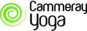 Cammeray Yoga