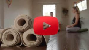 Pratiloma Ujjayi Pranayama Practice Video